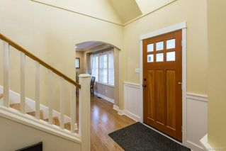 Photo 17: 2364 Idiens Way in : CV Courtenay East House for sale (Comox Valley)  : MLS®# 860585