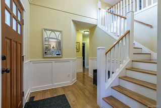 Photo 16: 2364 Idiens Way in : CV Courtenay East House for sale (Comox Valley)  : MLS®# 860585