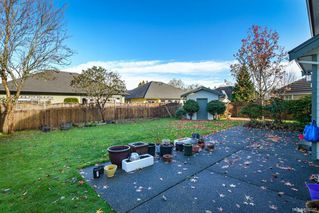 Photo 56: 2364 Idiens Way in : CV Courtenay East House for sale (Comox Valley)  : MLS®# 860585