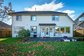 Photo 54: 2364 Idiens Way in : CV Courtenay East House for sale (Comox Valley)  : MLS®# 860585