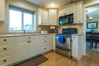Photo 24: 2364 Idiens Way in : CV Courtenay East House for sale (Comox Valley)  : MLS®# 860585