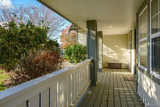 Photo 13: 2364 Idiens Way in : CV Courtenay East House for sale (Comox Valley)  : MLS®# 860585