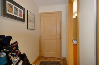 Photo 9: 209 38003 SECOND Avenue in Squamish: Downtown SQ Condo for sale : MLS®# R2518723