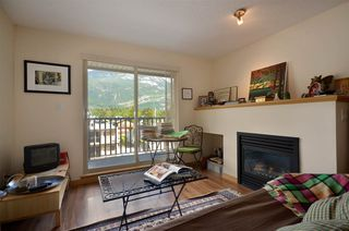 Photo 11: 209 38003 SECOND Avenue in Squamish: Downtown SQ Condo for sale : MLS®# R2518723