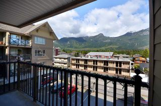 Photo 20: 209 38003 SECOND Avenue in Squamish: Downtown SQ Condo for sale : MLS®# R2518723