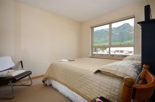 Photo 15: 209 38003 SECOND Avenue in Squamish: Downtown SQ Condo for sale : MLS®# R2518723
