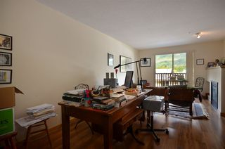 Photo 10: 209 38003 SECOND Avenue in Squamish: Downtown SQ Condo for sale : MLS®# R2518723