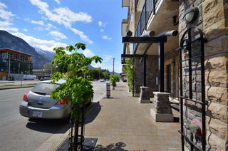 Photo 5: 209 38003 SECOND Avenue in Squamish: Downtown SQ Condo for sale : MLS®# R2518723
