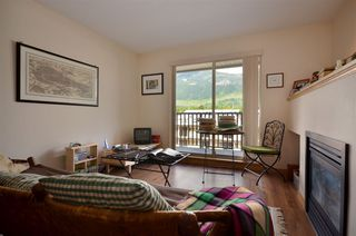 Photo 12: 209 38003 SECOND Avenue in Squamish: Downtown SQ Condo for sale : MLS®# R2518723