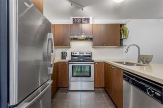 Photo 10: 309 738 E 29TH Avenue in Vancouver: Fraser VE Condo for sale (Vancouver East)  : MLS®# R2520638