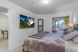 Photo 13: 309 738 E 29TH Avenue in Vancouver: Fraser VE Condo for sale (Vancouver East)  : MLS®# R2520638