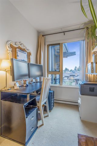 Photo 15: 309 738 E 29TH Avenue in Vancouver: Fraser VE Condo for sale (Vancouver East)  : MLS®# R2520638