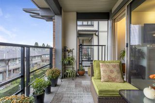 Photo 24: 309 738 E 29TH Avenue in Vancouver: Fraser VE Condo for sale (Vancouver East)  : MLS®# R2520638