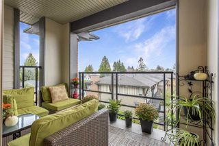 Photo 21: 309 738 E 29TH Avenue in Vancouver: Fraser VE Condo for sale (Vancouver East)  : MLS®# R2520638