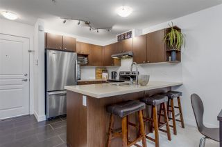Photo 9: 309 738 E 29TH Avenue in Vancouver: Fraser VE Condo for sale (Vancouver East)  : MLS®# R2520638