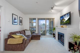 Photo 5: 309 738 E 29TH Avenue in Vancouver: Fraser VE Condo for sale (Vancouver East)  : MLS®# R2520638