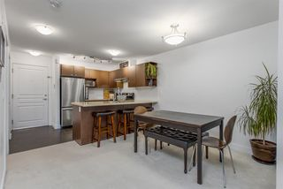 Photo 6: 309 738 E 29TH Avenue in Vancouver: Fraser VE Condo for sale (Vancouver East)  : MLS®# R2520638