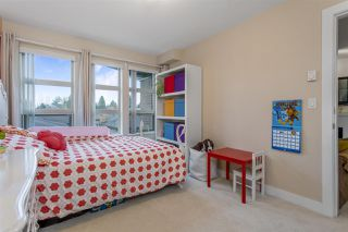 Photo 17: 309 738 E 29TH Avenue in Vancouver: Fraser VE Condo for sale (Vancouver East)  : MLS®# R2520638