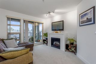Photo 3: 309 738 E 29TH Avenue in Vancouver: Fraser VE Condo for sale (Vancouver East)  : MLS®# R2520638