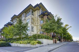 Main Photo: 309 738 E 29TH Avenue in Vancouver: Fraser VE Condo for sale (Vancouver East)  : MLS®# R2520638
