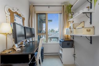 Photo 14: 309 738 E 29TH Avenue in Vancouver: Fraser VE Condo for sale (Vancouver East)  : MLS®# R2520638