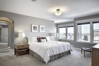 Photo 14: 111 Auburn Sound Cove SE in Calgary: Auburn Bay Detached for sale : MLS®# A1056481