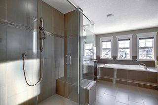 Photo 18: 111 Auburn Sound Cove SE in Calgary: Auburn Bay Detached for sale : MLS®# A1056481