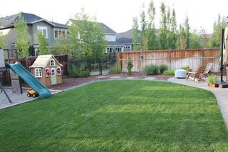 Photo 41: 111 Auburn Sound Cove SE in Calgary: Auburn Bay Detached for sale : MLS®# A1056481