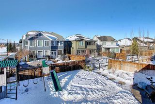 Photo 49: 111 Auburn Sound Cove SE in Calgary: Auburn Bay Detached for sale : MLS®# A1056481