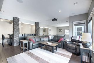 Photo 32: 111 Auburn Sound Cove SE in Calgary: Auburn Bay Detached for sale : MLS®# A1056481