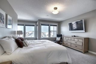 Photo 17: 111 Auburn Sound Cove SE in Calgary: Auburn Bay Detached for sale : MLS®# A1056481