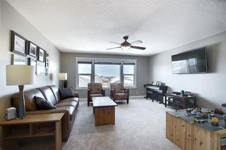 Photo 28: 111 Auburn Sound Cove SE in Calgary: Auburn Bay Detached for sale : MLS®# A1056481