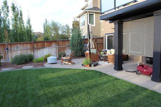 Photo 38: 111 Auburn Sound Cove SE in Calgary: Auburn Bay Detached for sale : MLS®# A1056481