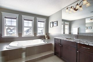 Photo 19: 111 Auburn Sound Cove SE in Calgary: Auburn Bay Detached for sale : MLS®# A1056481