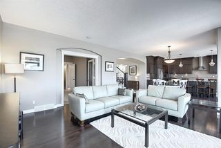 Photo 9: 111 Auburn Sound Cove SE in Calgary: Auburn Bay Detached for sale : MLS®# A1056481