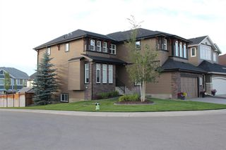 Photo 2: 111 Auburn Sound Cove SE in Calgary: Auburn Bay Detached for sale : MLS®# A1056481