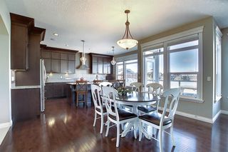 Photo 7: 111 Auburn Sound Cove SE in Calgary: Auburn Bay Detached for sale : MLS®# A1056481