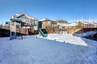 Photo 50: 111 Auburn Sound Cove SE in Calgary: Auburn Bay Detached for sale : MLS®# A1056481