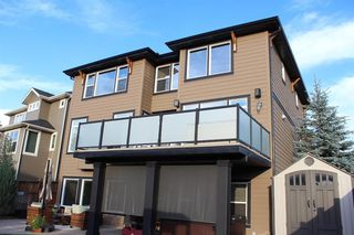 Photo 39: 111 Auburn Sound Cove SE in Calgary: Auburn Bay Detached for sale : MLS®# A1056481