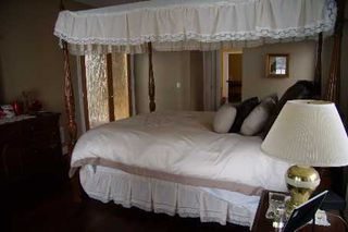 Photo 5: 29 Paradise Boulevard in Lagoon City: House (3-Storey) for sale (X17: ANTEN MILLS)  : MLS®# X1796965