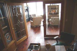 Photo 9: 29 Paradise Boulevard in Lagoon City: House (3-Storey) for sale (X17: ANTEN MILLS)  : MLS®# X1796965