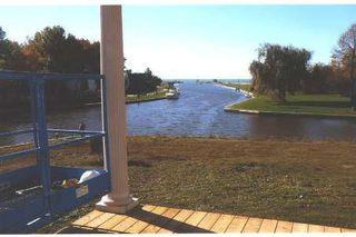 Photo 2: 29 Paradise Boulevard in Lagoon City: House (3-Storey) for sale (X17: ANTEN MILLS)  : MLS®# X1796965