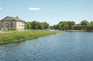 Photo 1: 29 Paradise Boulevard in Lagoon City: House (3-Storey) for sale (X17: ANTEN MILLS)  : MLS®# X1796965