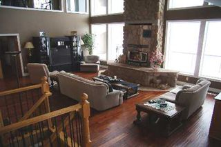 Photo 8: 29 Paradise Boulevard in Lagoon City: House (3-Storey) for sale (X17: ANTEN MILLS)  : MLS®# X1796965