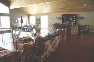 Photo 4: 29 Paradise Boulevard in Lagoon City: House (3-Storey) for sale (X17: ANTEN MILLS)  : MLS®# X1796965