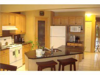Photo 8: 51 Cedarcroft Place in WINNIPEG: St Vital Residential for sale (South East Winnipeg)  : MLS®# 1008660
