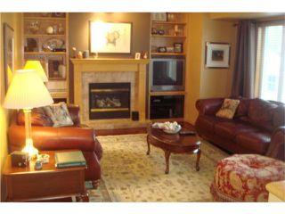 Photo 2: 51 Cedarcroft Place in WINNIPEG: St Vital Residential for sale (South East Winnipeg)  : MLS®# 1008660