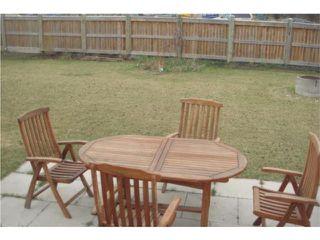 Photo 18: 51 Cedarcroft Place in WINNIPEG: St Vital Residential for sale (South East Winnipeg)  : MLS®# 1008660
