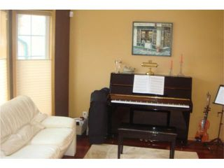 Photo 5: 51 Cedarcroft Place in WINNIPEG: St Vital Residential for sale (South East Winnipeg)  : MLS®# 1008660