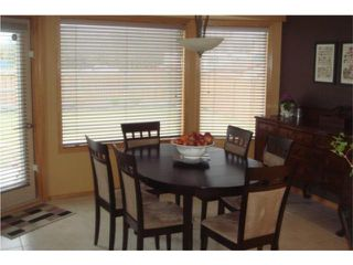 Photo 9: 51 Cedarcroft Place in WINNIPEG: St Vital Residential for sale (South East Winnipeg)  : MLS®# 1008660
